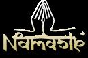 Namaste India – Association